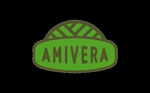 AMIVERA 01 1