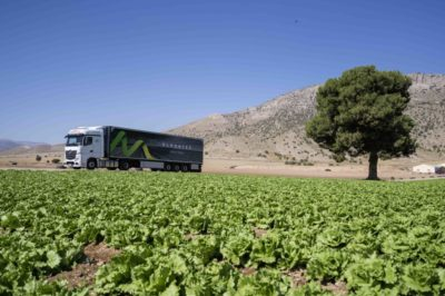 Agromontes_Camion