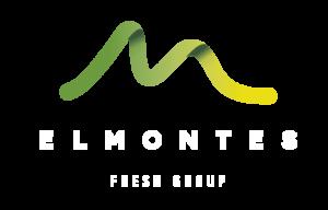 LOGOS_elmontes blanco 03
