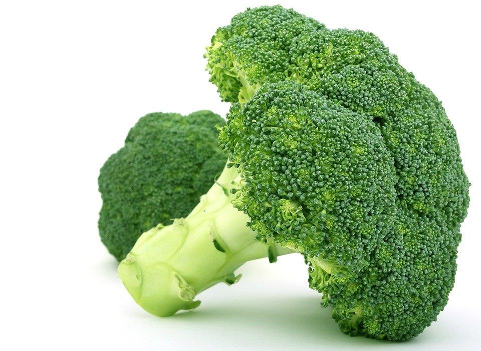 brocoli agromonte