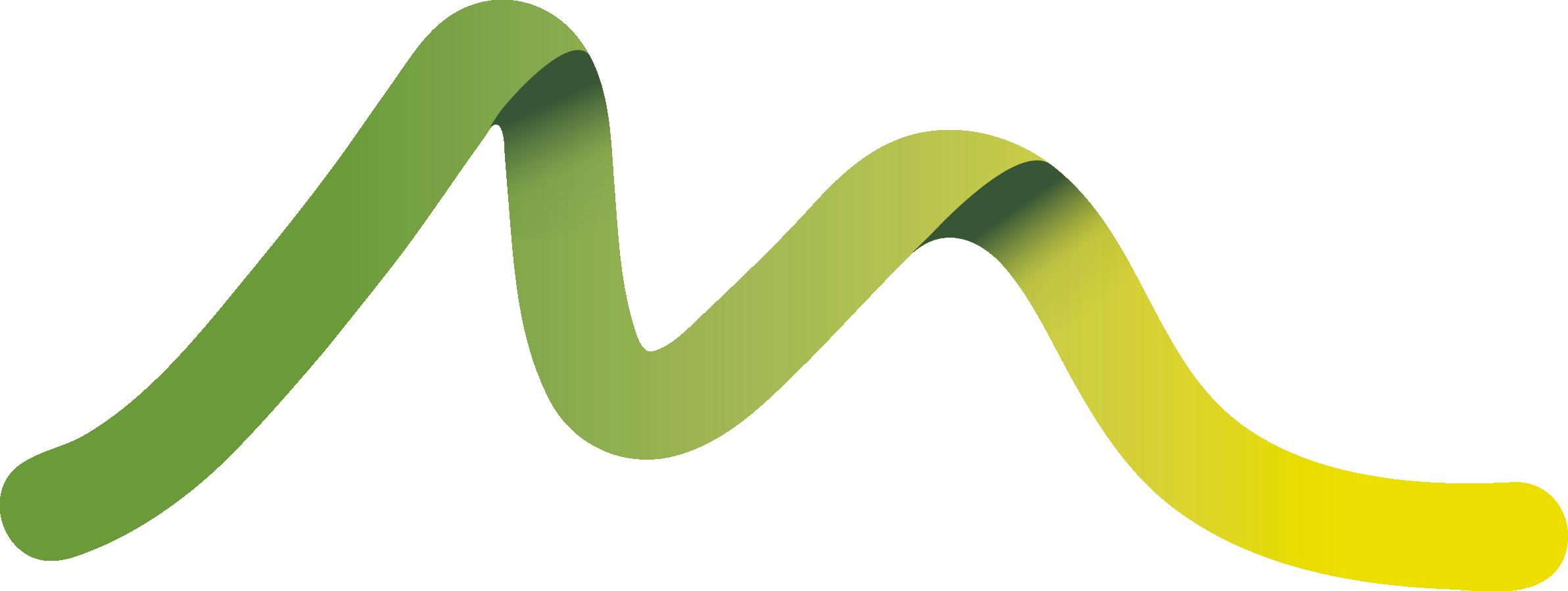 Logo el montes