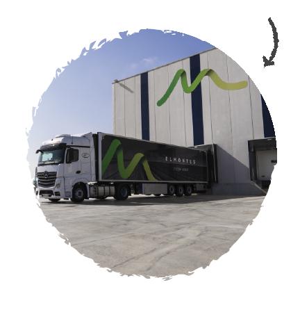 Proceso-Productivo-transporte-Agromontes-14