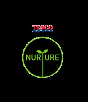 1-TESCO-NURTURE-Agromontes-certificado-calidad