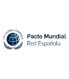 11.Pacto-mundial-Agromontes-certificado-calidad