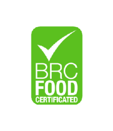5-BRC-FOOD-CERTIFICATED-Agromontes-certificado-calidad