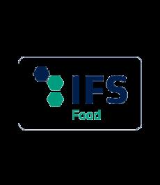9-IFS-Agromontes-certificado-calidad